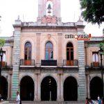 Condena Gobierno de Oaxaca política migratoria de EU