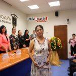Entrega CECAD-UABJO otra generación del Bachillerato Abierto y a Distancia