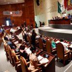 Piden Diputados revocar ampliación de denominación de origen del mezcal