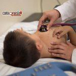 Exhorta SSO a prevenir y atender oportunamente la varicela