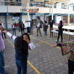 Municipio Capitalino trabaja para combatir la obesidad infantil