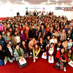 Reúne IEEPO a 200 docentes en Congreso de Educación Inicial