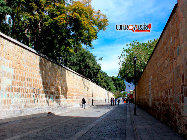 """Invitan a disfrutar del corredor audiovisual """"Mi Ciudad"""""""