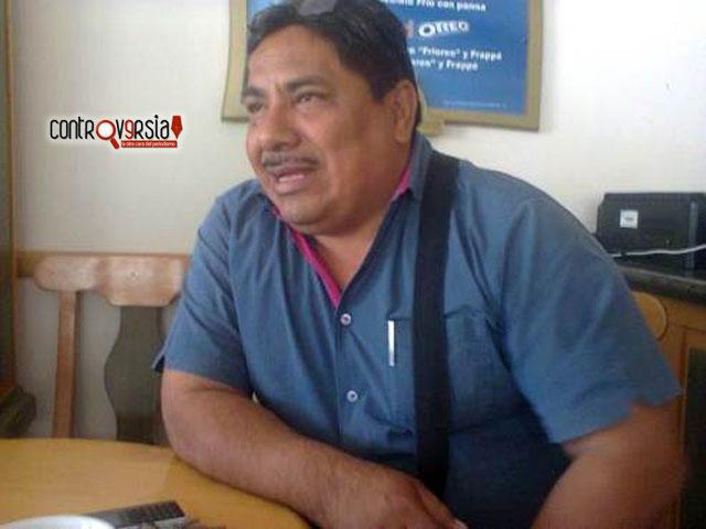 Condena AMH atentado contra periodista Hiram Moreno