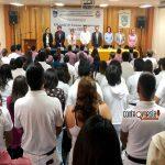 Evalúan calidad de la Licenciatura en Médico Veterinario Zootecnista UABJO