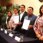 Impulsa UABJO el comercio justo con acciones académicas y de vinculación