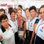 Arranca la segunda etapa de las Caravanas DIF en el Istmo de Tehuantepec