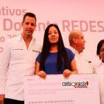 Gobierno de Oaxaca trabaja para empoderar la labor docente
