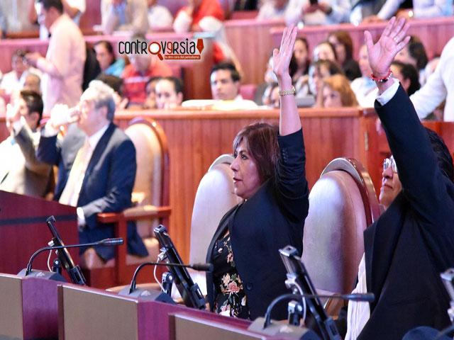 Exhortan a Murat a prevenir y erradicar el trabajo infantil