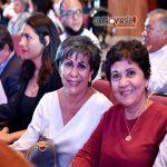 Inmortaliza Congreso nombre del Dr. Guillermo Zarate, impulsor del Hospital de la Niñez