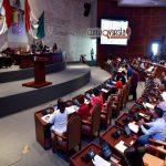Sin aprobar dictámenes sobre interrupción del embarazo en Oaxaca