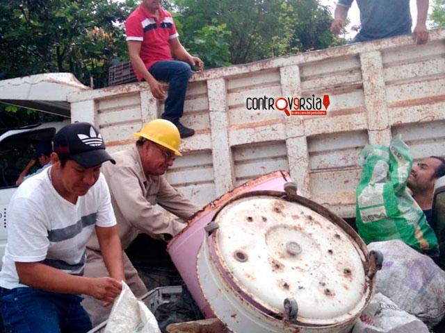 Aseo en viviendas previene chinche que transmite Chagas