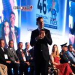 Oaxaca, atractiva para la inversión: Alejandro Murat