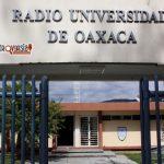 UABJO sede de Muestra de Cine y Radio Comunitaria en Mesoamérica
