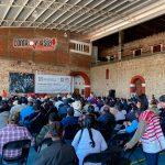 Alista Congreso Foro Consultivo sobre Ley Indígena en la Mixteca