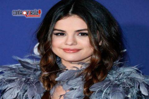 Me han dañado los comentarios sobre mi peso: Selena Gómez