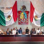 GobOax fortalece el acervo cultural de la entidad: Seculta