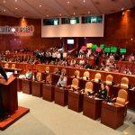 Posponen comparecencia por manifestación contra el titular de Salud