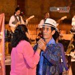 Ofrece Ayuntamiento capitalino el Festival Musical del Día del Amor y la Amistad