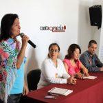 Impulsa Ayuntamiento eficiencia en servicio público con perspectiva de género