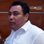 La radio, medio democrático que protege a ciudadanos de abusos del poder: Horacio Sosa