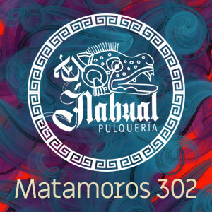 Pulqueria el Nahual