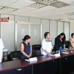 Pide LXIV a municipios coordinación para enfrentar #coronavirus